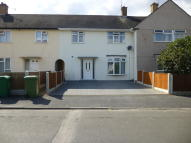 3 bedroom Terraced home for sale in Widecombe Lane, Clifton...