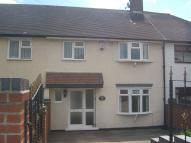 3 bed Terraced property for sale in Summerwood Lane Clifton