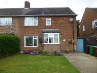 4 bed semi detached home for sale in Farnborough Road, Clifton