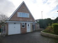 Hockerwood Detached house for sale