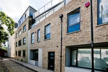 3 bed property in Flintlock Close, Aldgate...