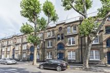 1 bed house to rent in Haberdasher Street...