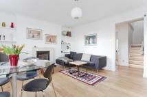 2 bed Flat in New North Road, London...