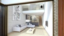 4 bedroom new home for sale in Bridport Place...