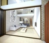 4 bed new house for sale in Bridport Place...