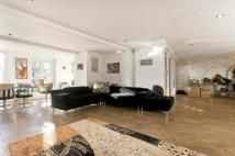 Flat for sale in Curtain Road, London...