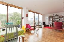 Flat to rent in Vallance Road...