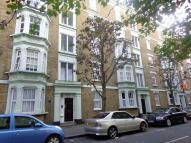 1 bed Flat in Corfield Street, London...