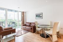 new Flat in Times Square, London, E1