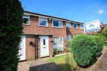 3 bedroom Town House for sale in Dorchester Road...