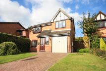 4 bed Detached house for sale in KENTON AVENUE...