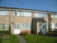semi detached property in Apple Walk, Nottingham...