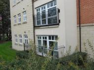 Apartment to rent in Woodthorpe Drive...