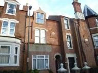 Terraced property in Bowers Avenue...