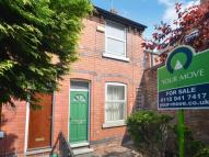 2 bedroom property in Stanley Avenue...