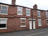 3 bedroom home to rent in Wellington Street...