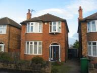 3 bedroom Detached property in Ennismore Gardens...