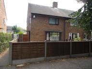 3 bed house in Pennard Walk, Nottingham...