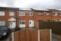 property to rent in Ridgeway Walk, Nottingham, NG5