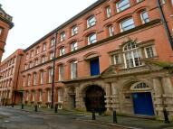 2 bedroom Flat to rent in Mills Building  Plumptre...