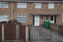 property to rent in Listowel Crescent, Nottingham, NG11