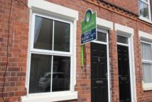 property to rent in Holgate Road, Nottingham, NG2