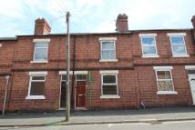 2 bed Detached house in Wellington Street...