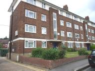 Block of Apartments to rent in Bulwer Court Road...