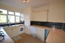 Apartment to rent in High Street, Ewell...