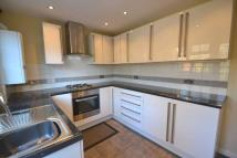 2 bedroom Terraced home in Stevens Close, Epsom...