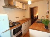 2 bedroom Terraced home to rent in West Street, Epsom...