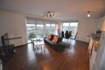Apartment to rent in Station Approach, Epsom...