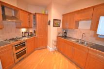 Apartment to rent in Horton Crescent, Epsom...