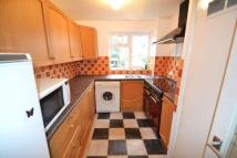 1 bedroom Apartment to rent in The Grove, Epsom...