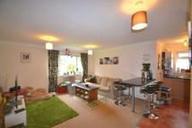 new Apartment in Warren Road, Banstead...