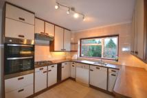 4 bed Detached home to rent in South View Road, Ashtead...