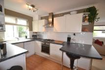 2 bedroom Maisonette to rent in Lewins Road, Epsom...