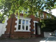 semi detached house in Epsom Road, Epsom...