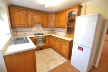 2 bed Terraced house in Hawthorne Place, Epsom...