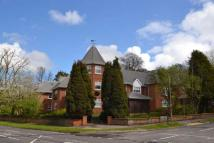 2 bed Penthouse to rent in Chapel House...