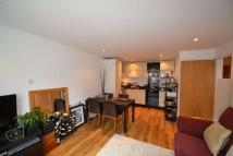 Apartment to rent in Church Street, Epsom...