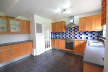 4 bed Detached property to rent in The Hilders, Ashtead...