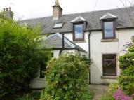 2 bed semi detached home for sale in Chadkirk Cottage 23 Acre...