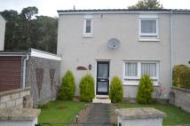 2 bed semi detached home for sale in 12 Dulsie Drive, Nairn...