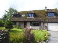 4 bedroom Detached property in 15 Chattan Gardens...