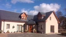 4 bed Detached home for sale in Cabinteely Geddes Nairn...