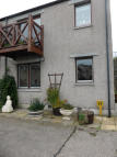 Ground Flat for sale in 3 Shore Street, Nairn...