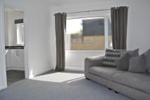 2 bedroom Apartment in Farncombe Close, Baguley