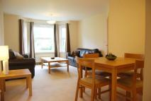 Apartment to rent in Kentmere Road, Timperley