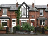 property to rent in Old Hall Road, Sale